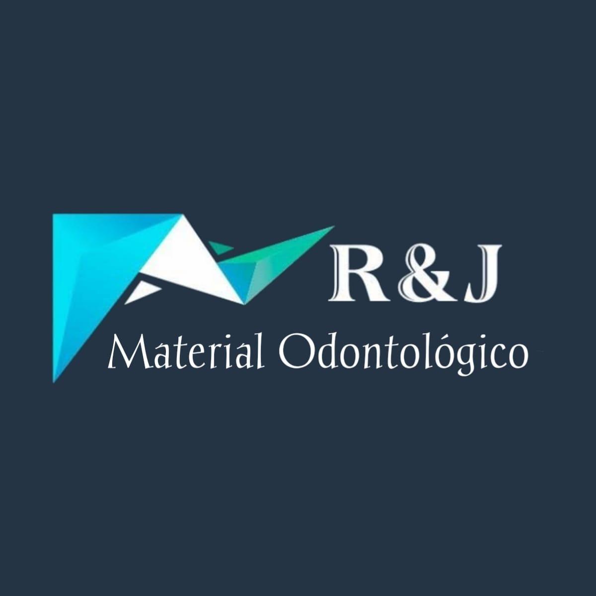 REJ.MATERIAL ODONTOLÓGICO