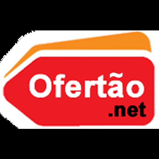 OFERTÃO .NET