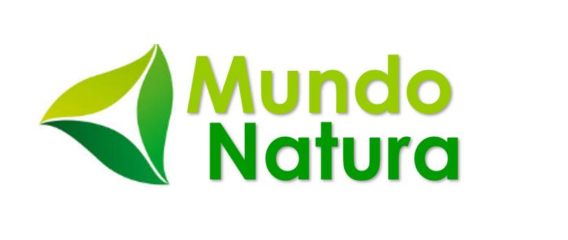 MUNDONATURA-BRASIL