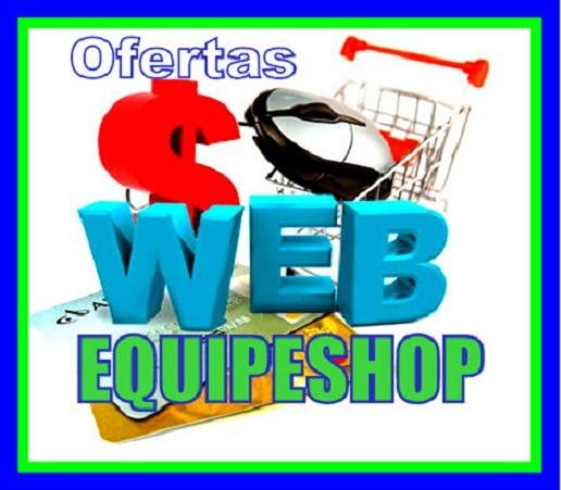 EQUIPESHOP