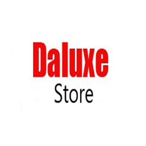 DALUXE STORE