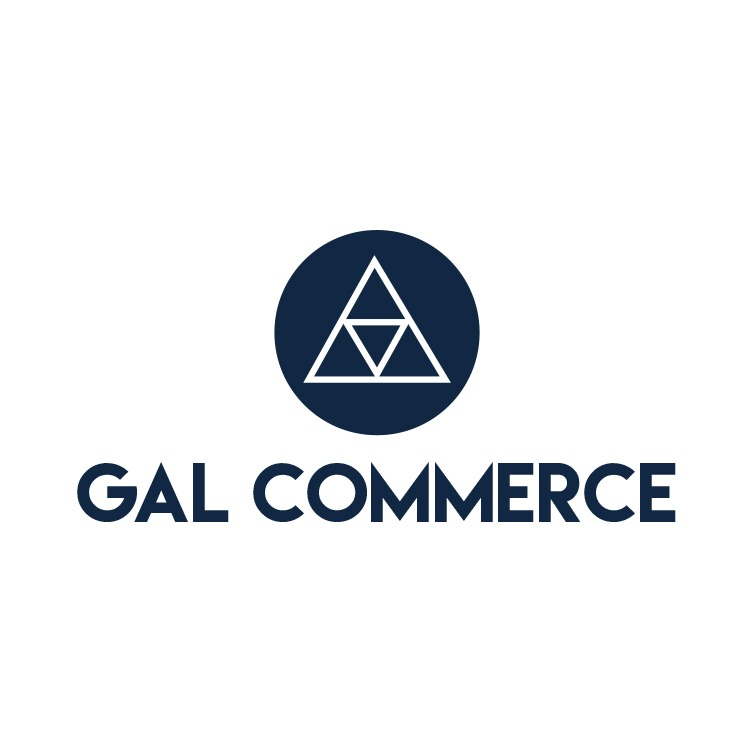 GALCOMMERCE