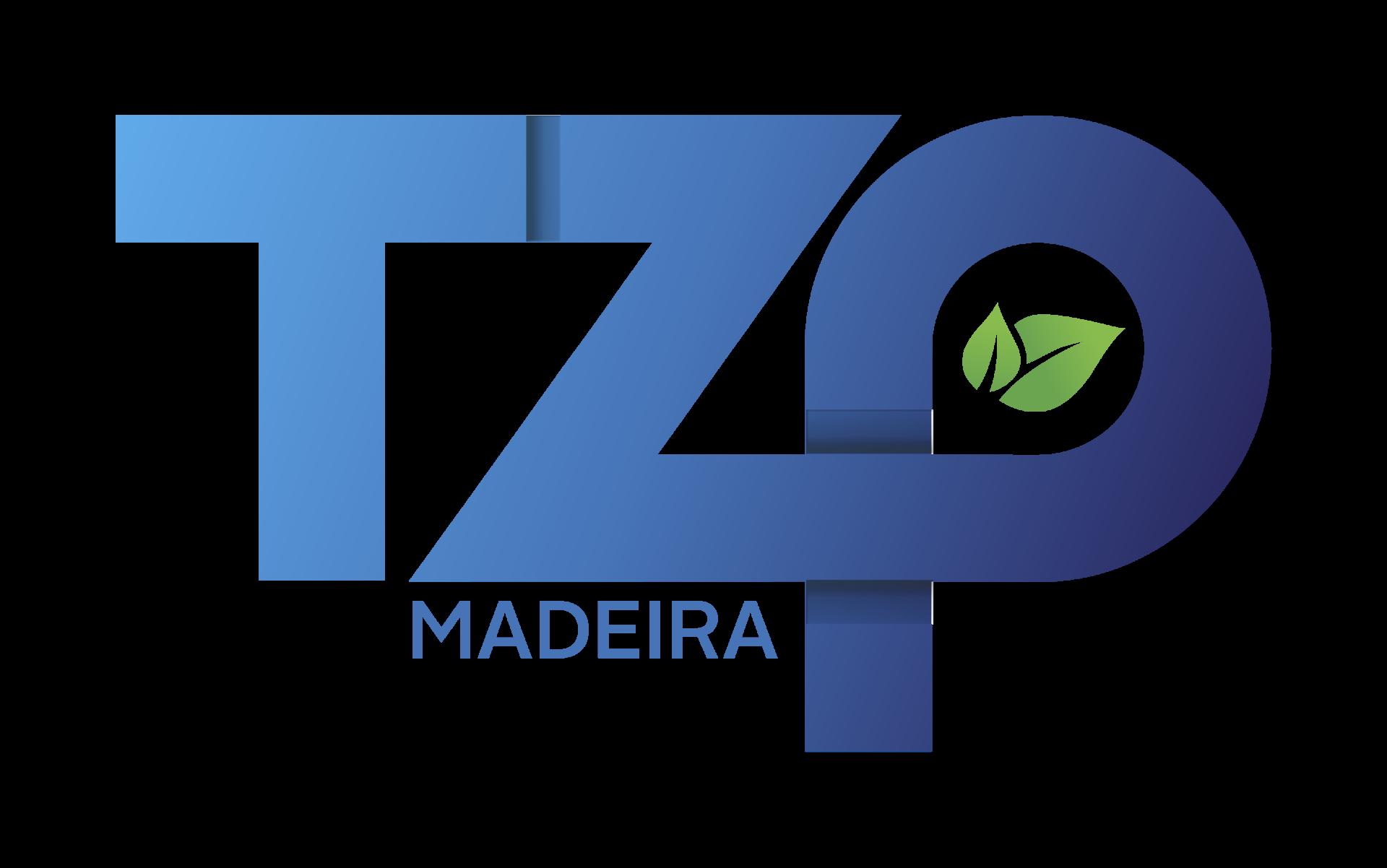 TZP_MADEIRA