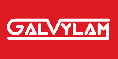 GALVYLAMSA