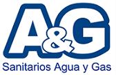 Sanitarios Agua y Gas