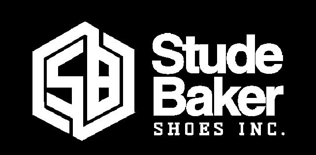 STUDEBAKER SHOES