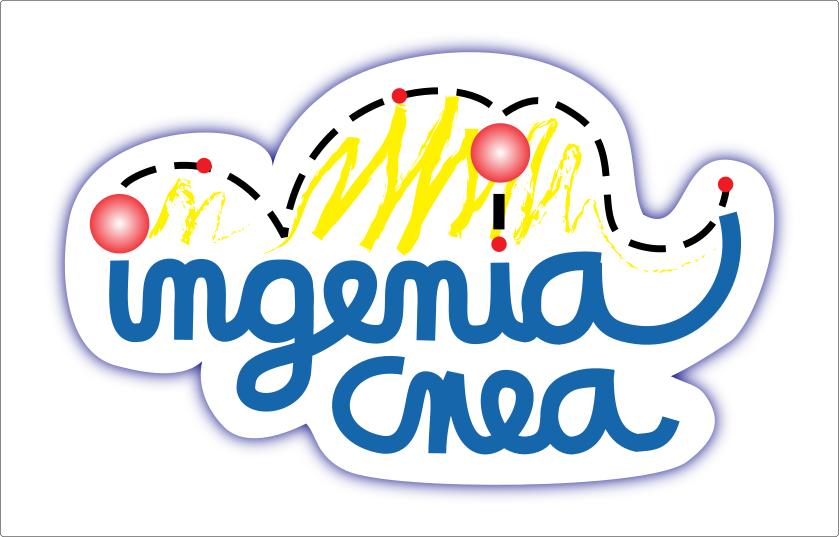 INGENIA_CREA