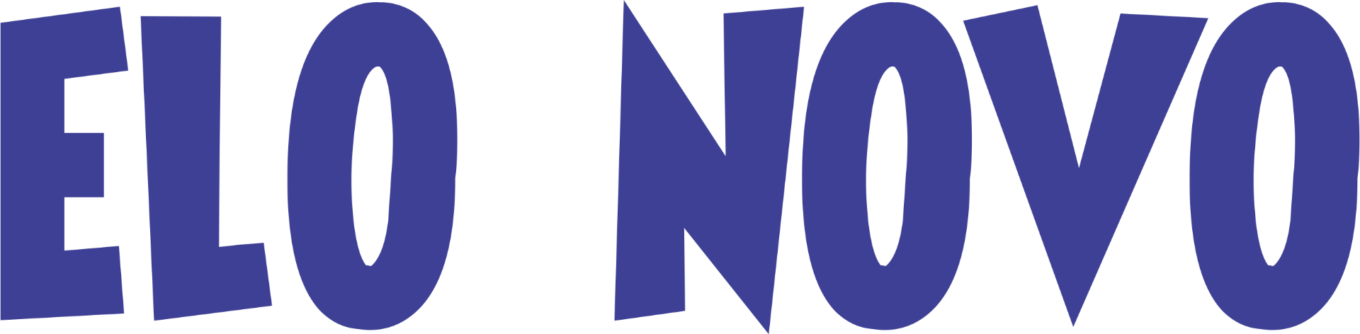 ELO NOVO