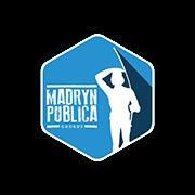 Madryn Publica