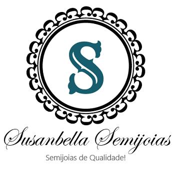 e1ff38a6c0710 Brinco Rommanel Pérola Solitário Folheado Feminino 520193 - R  79