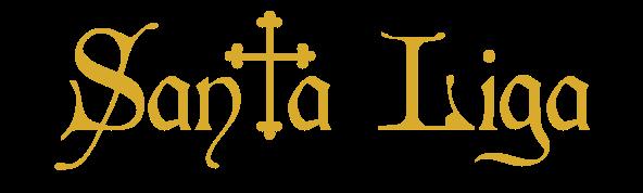 Santa Liga