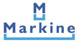Markine