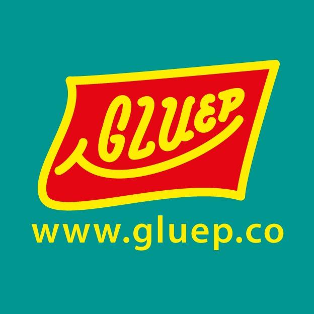 Gluep