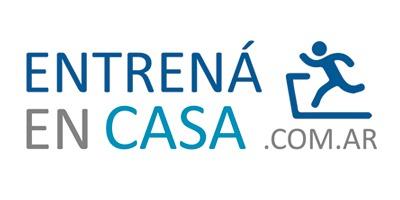 ENTRENA_EN_CASA