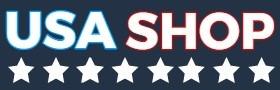 USA SHOP - Importados dos Estados Unidos a pronta entrega no Brasil