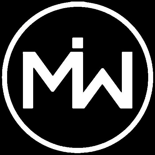 Mercado InfoWeb