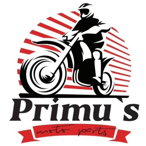 PRIMU'S MOTO PARTS