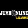 JUMBONLINE AQUARISMO