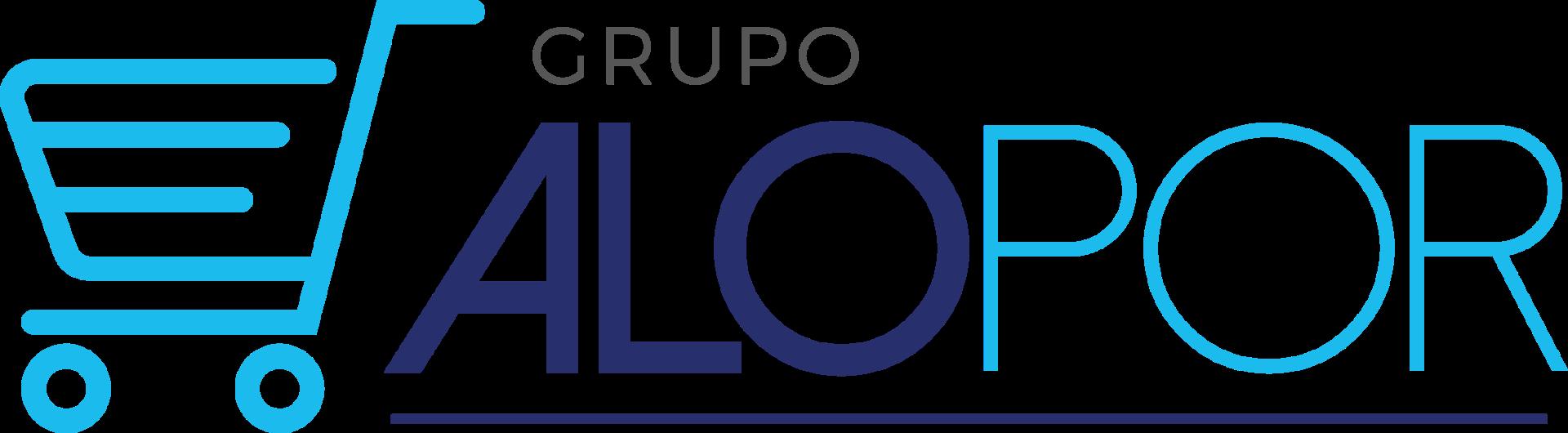 Grupo Alopor
