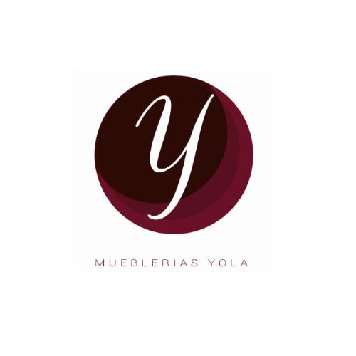 MUEBLERIASYOLA