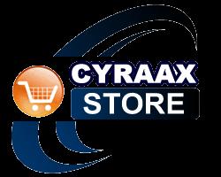 CYRAAX STORE