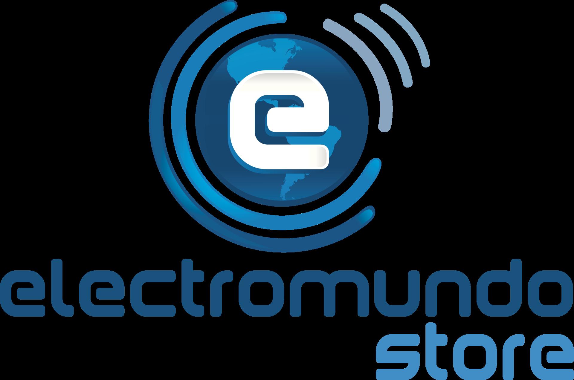 ELECTROMUNDO STORE