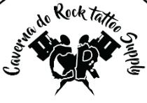 CAVERNA ROCK TATTOO SUPPLY
