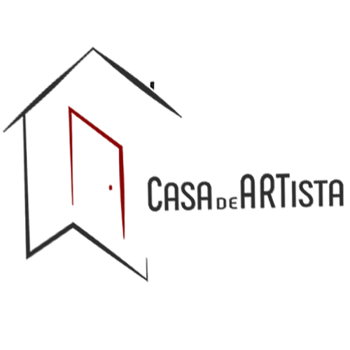 Casa de Artista