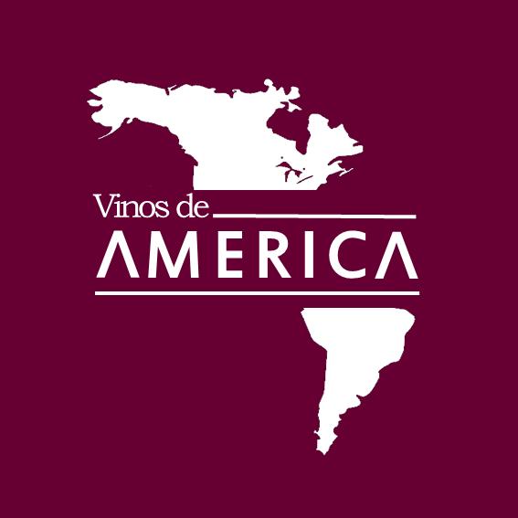 Vinos de America
