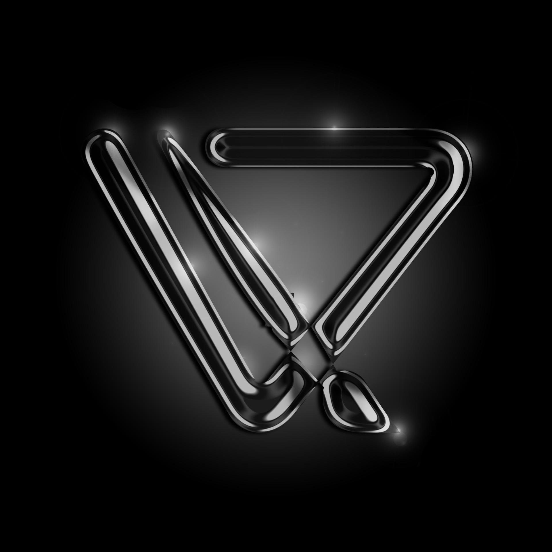 Vitaboard