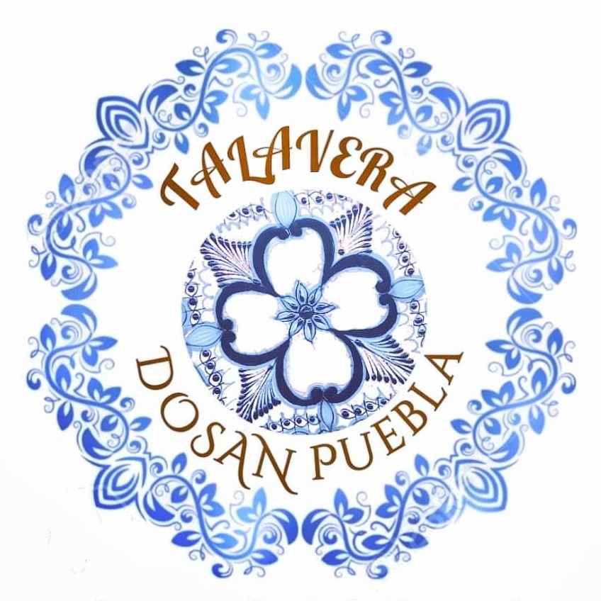 TALAVERA-DOSÁN-PUEBLA