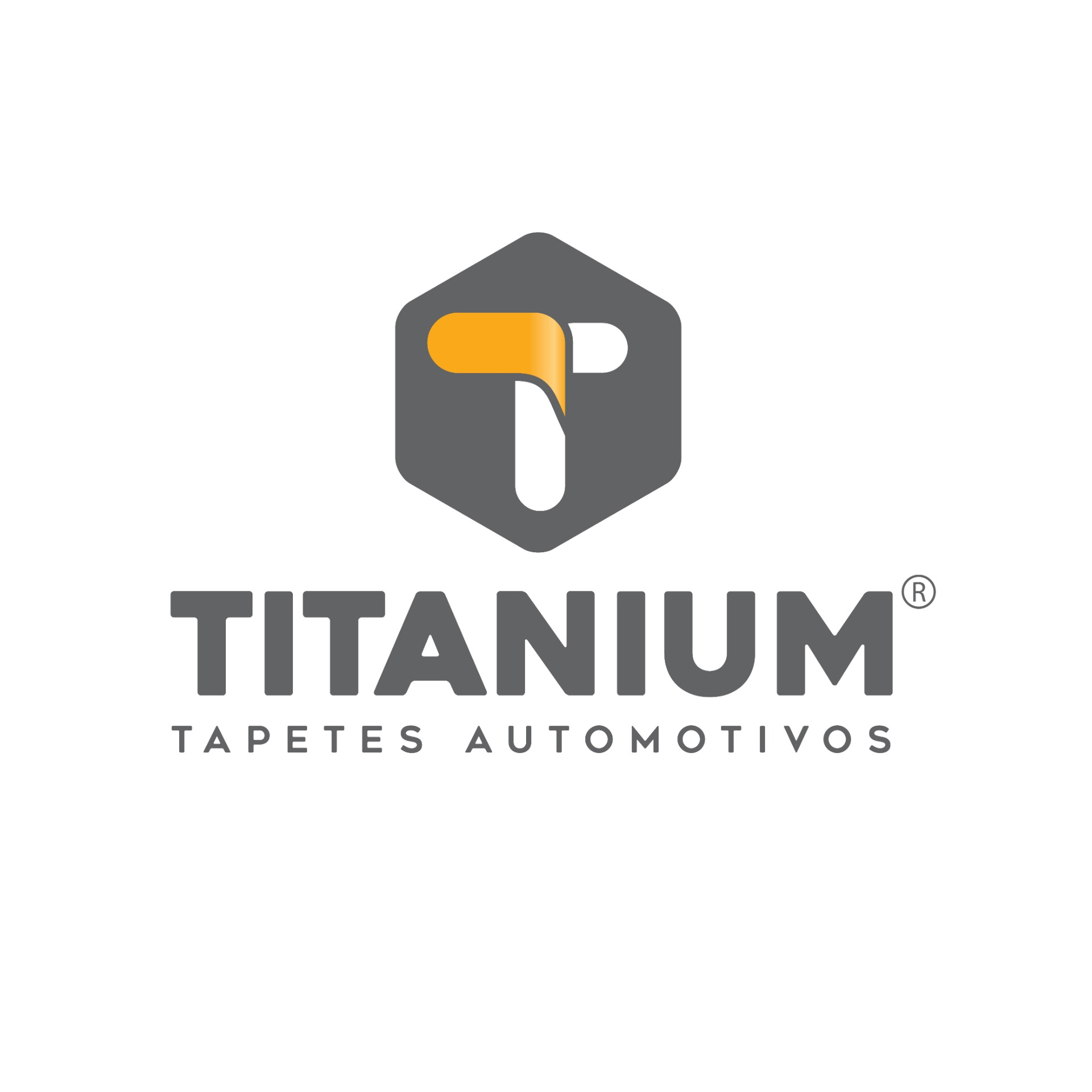 TITANIUM TAPETES AUTOMOTIVOS