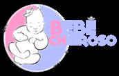 Bebê Cheiroso