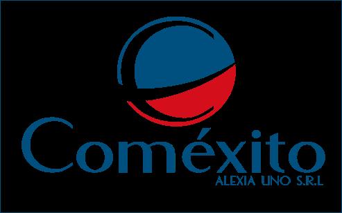 COMEXITO ARGENTINA