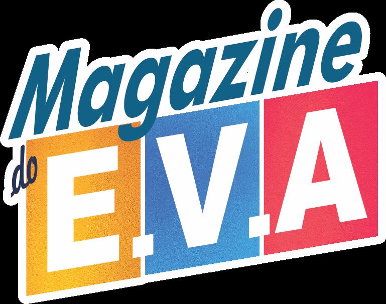 MAGAZINE EVA
