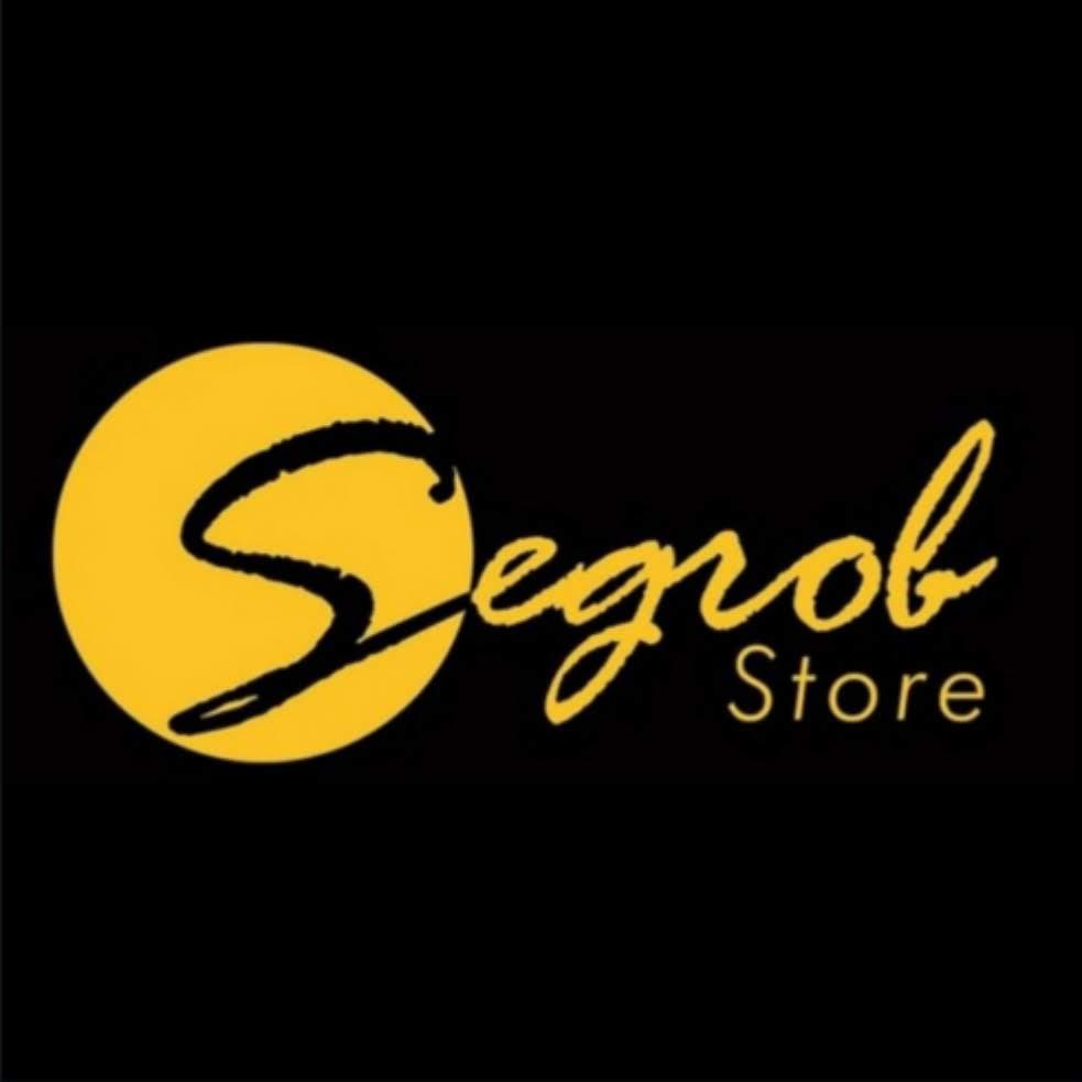 SEGROB STORE