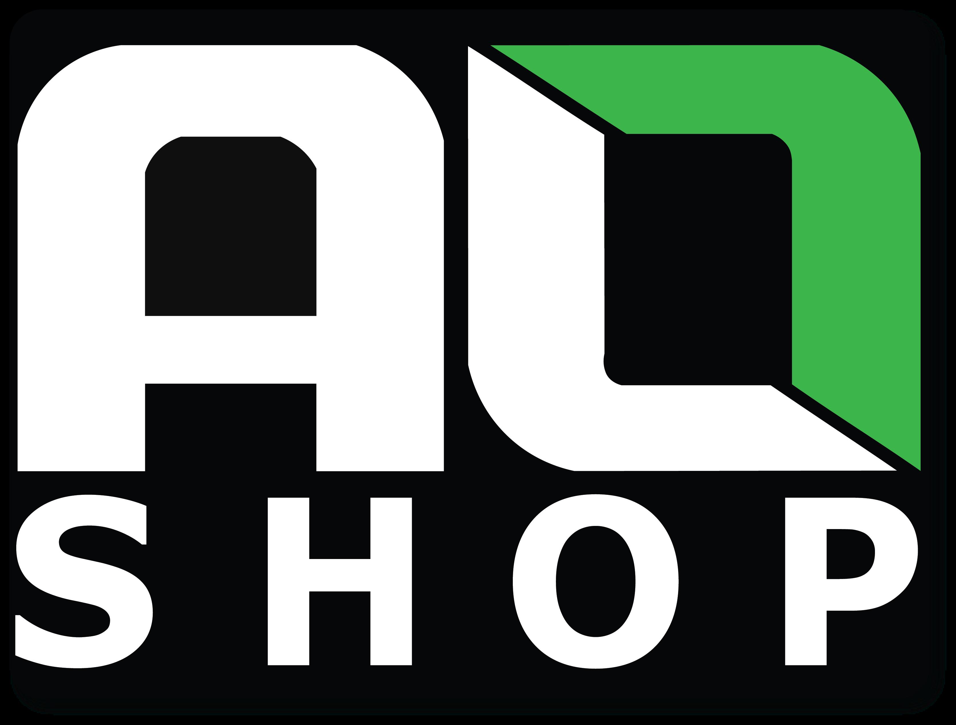 AL7 SHOP