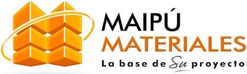 MAIPU MATERIALES
