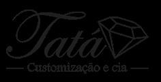 Tata Customização