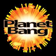Planet Bang