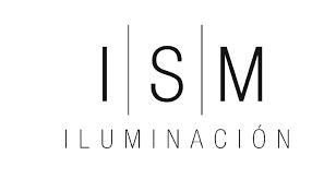 Iluminación San Martín
