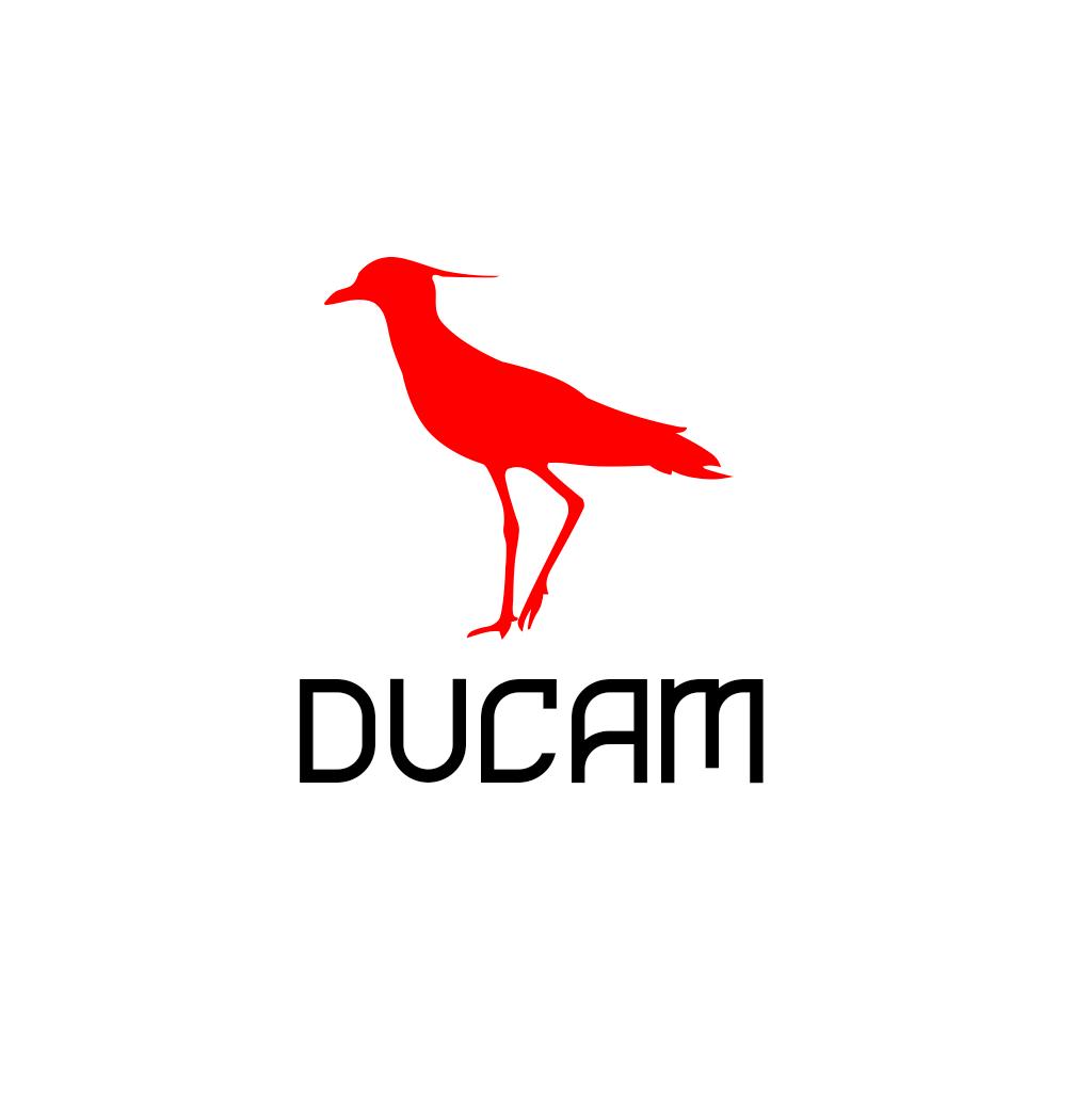 DUCAM.