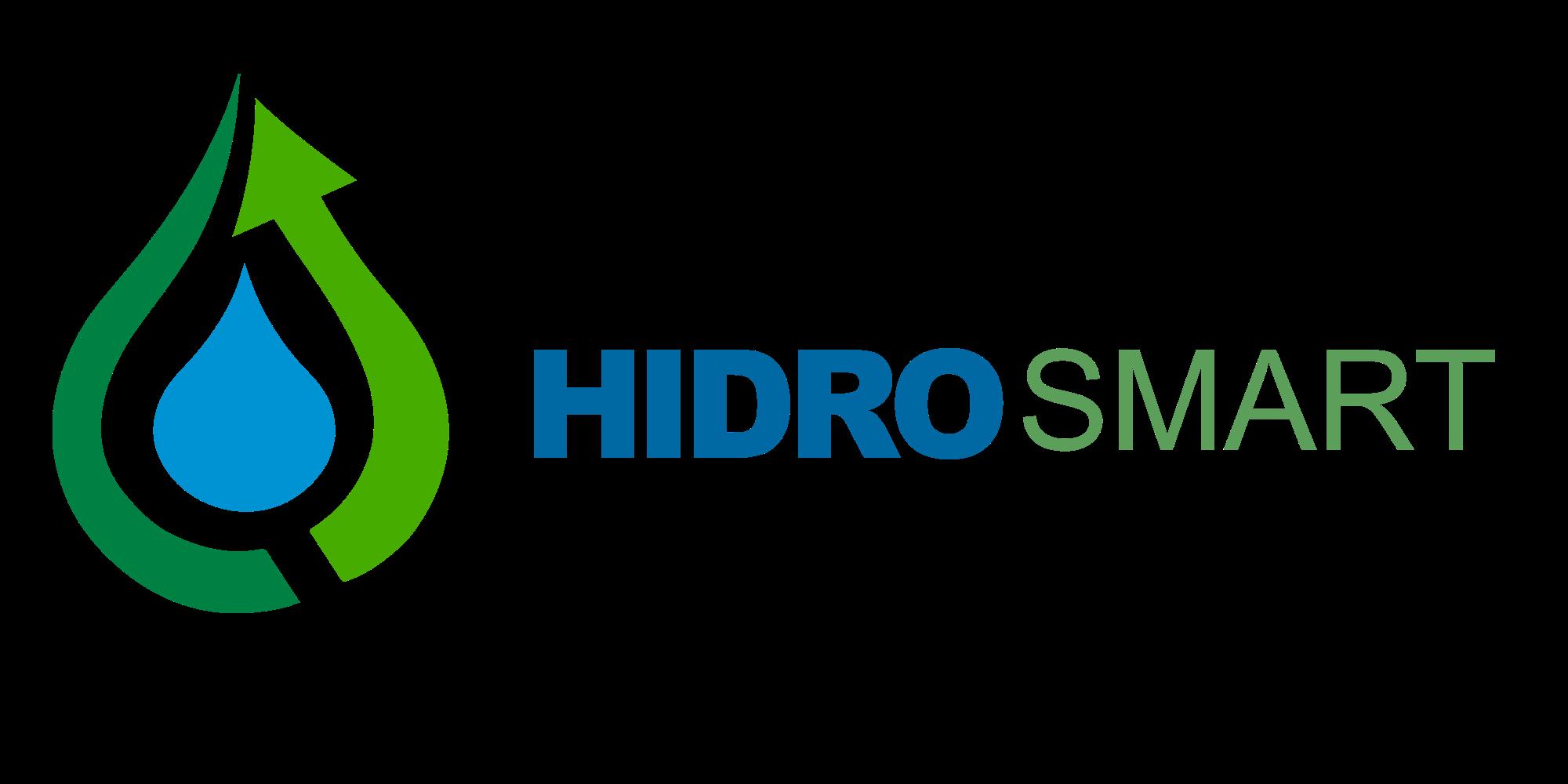 Hidrosmart