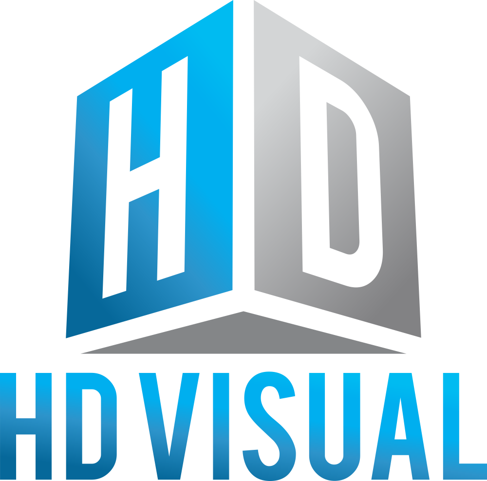 hdvisual
