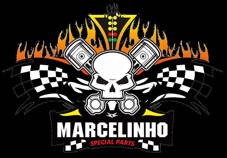 MARCELINHO PARTS