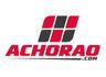Achorao eSports Logo