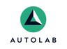 Autolab Logo