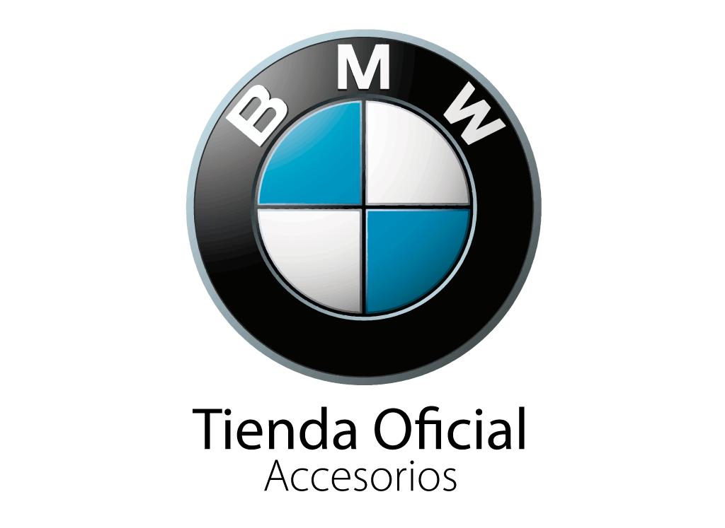 Bmw - Accesorios