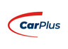 Carplus Logo