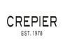 Crepier